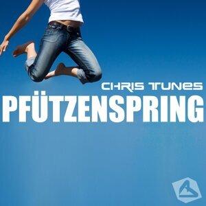 Chris Tunes 歌手頭像