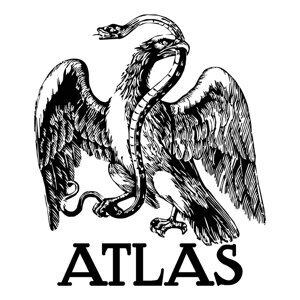 Atlas 歌手頭像