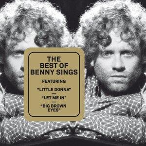 Benny Sings (班尼辛思)