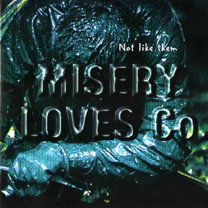 Misery Loves Co. 歌手頭像