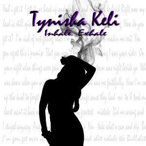 Tynisha Keli 歌手頭像