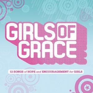 Girls Of Grace 歌手頭像