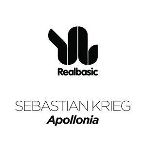 Sebastian Krieg