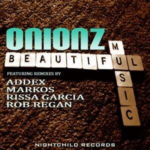 Onionz