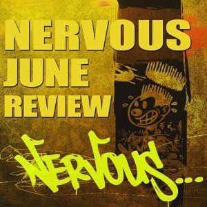 Nervous June Review 歌手頭像