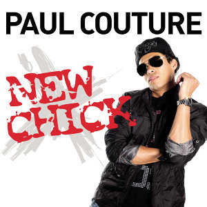 Paul Couture