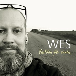 Wes 歌手頭像