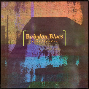 Babylon Blues