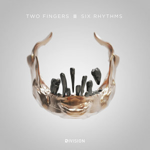 Two Fingers 歌手頭像