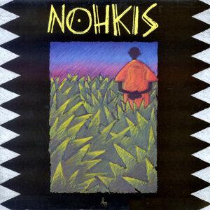 Nohkis 歌手頭像