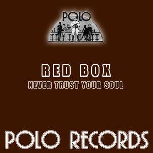 Red Box 歌手頭像