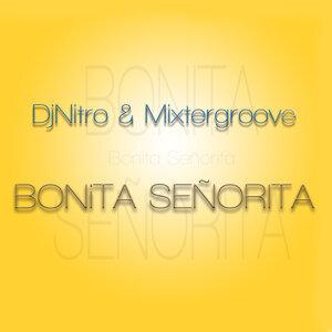 Dj Nitro & Mixter Groove 歌手頭像