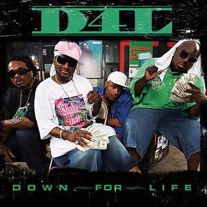 D4L 歌手頭像