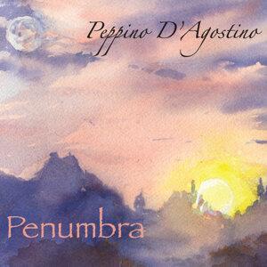 Peppino D'Agostino 歌手頭像