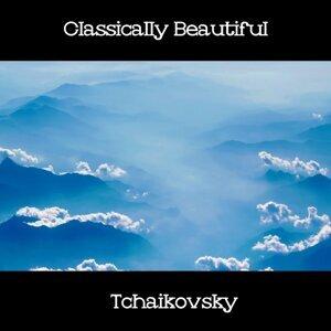 Tchaikovsky 歌手頭像