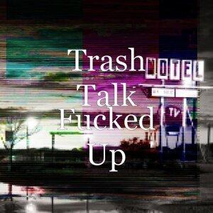Trash Talk 歌手頭像
