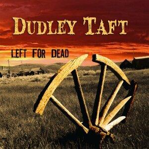 Dudley Taft 歌手頭像