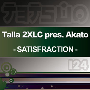 Talla 2XLC pres. Akato