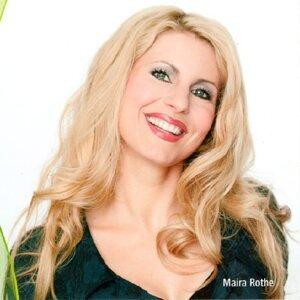 Maira Rothe 歌手頭像