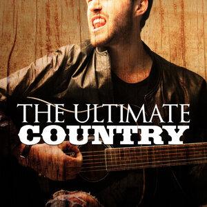 Countryhits 歌手頭像