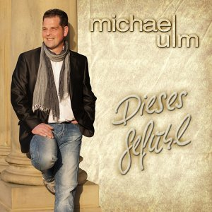 Michael Ulm 歌手頭像