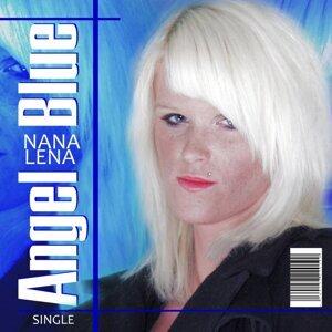 Nana Lena 歌手頭像