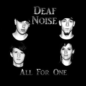 Deaf Noise 歌手頭像