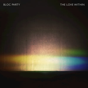 Bloc Party (街趴樂團) 歌手頭像