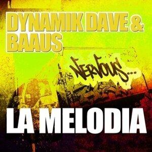 Dynamik Dave & BaAus 歌手頭像