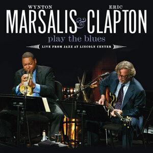Wynton Marsalis And Eric Clapton 歌手頭像