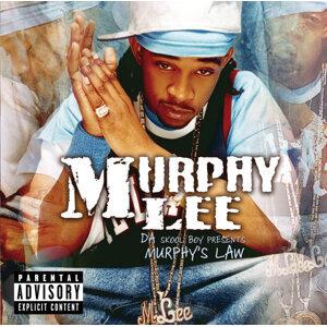 Murphy Lee 歌手頭像