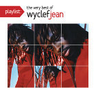 Wyclef Jean (懷克里夫金)