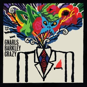 Gnarls Barkley (奈爾斯巴克利) Artist photo