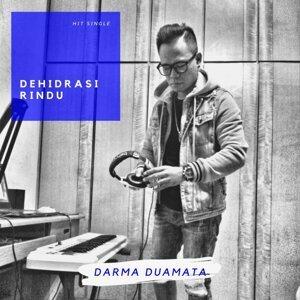 Darma Duamata 歌手頭像