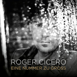 Roger Cicero 歌手頭像