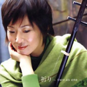 チェン・ミン (Chen Min) 歌手頭像