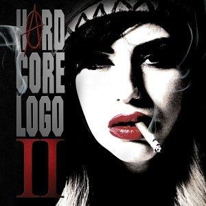 Hard Core Logo II 歌手頭像