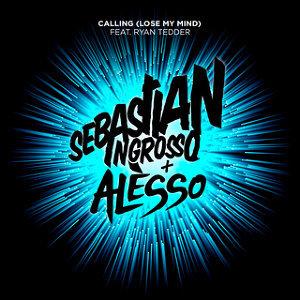 Sebastian Ingrosso & Alesso 歌手頭像
