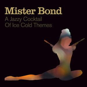 Mister Bond 歌手頭像