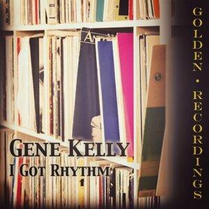 Gene Kelly 歌手頭像