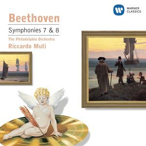Riccardo Muti/Philadelphia Orchestra
