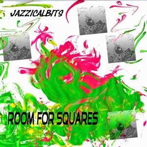 JazzicalBits 歌手頭像