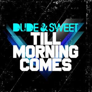 Dude & Sweet 歌手頭像