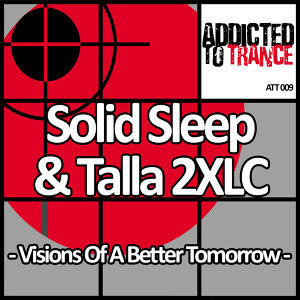 Solid Sleep & Talla 2XLC 歌手頭像