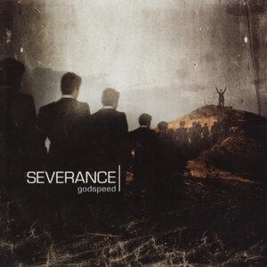 The Severance