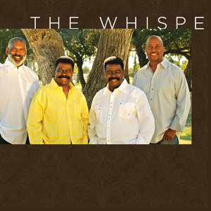 The Whispers 歌手頭像