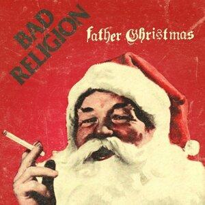 Bad Religion (邪教合唱團) 歌手頭像