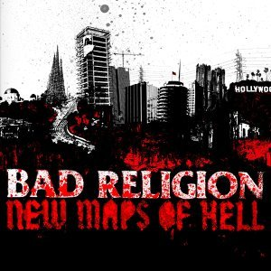 Bad Religion (邪教合唱團)