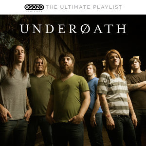 Underoath (叛客魔咒樂團) 歌手頭像