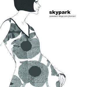 Skypark 歌手頭像